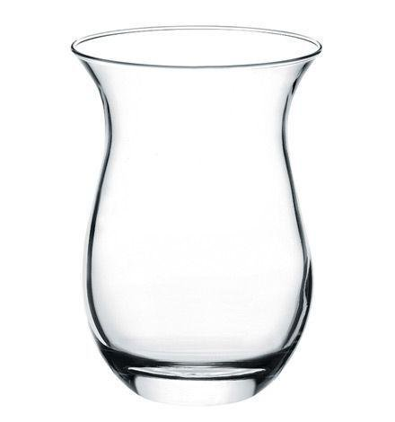 - Turkish Tea Glass Fat One