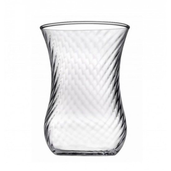 - Turkish Tea Glass Simple One Model 2