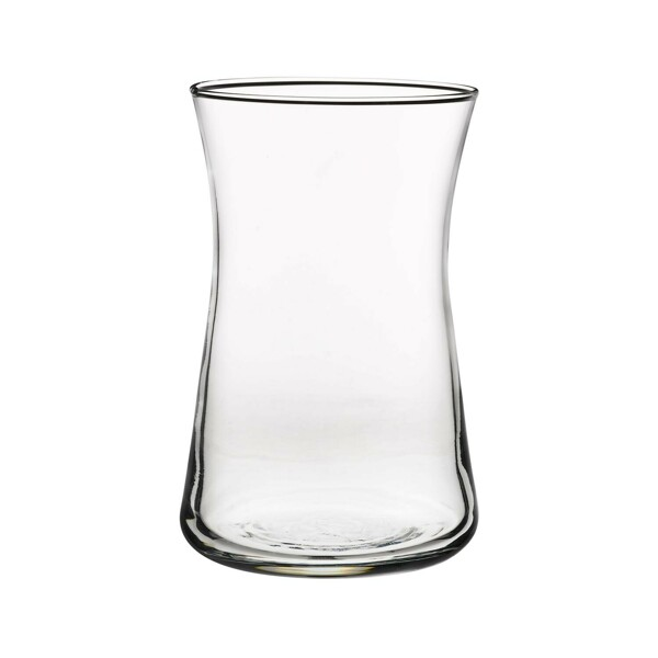- Turkish Tea Glass